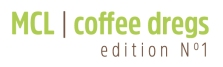 logo-mcl-coffee-dregs-web