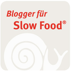 https://www.slowfood.de